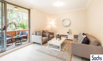 7/5-9 Dural Straat, HORNSBY